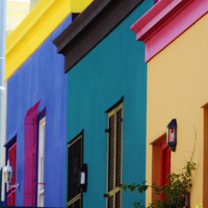 colores_fachadas_elec