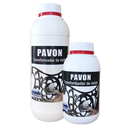 pavon_1_500