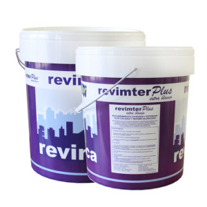 revimter_plus