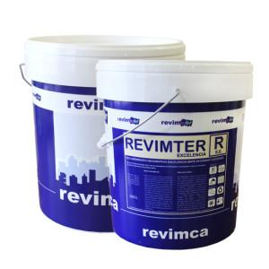 revimter_r