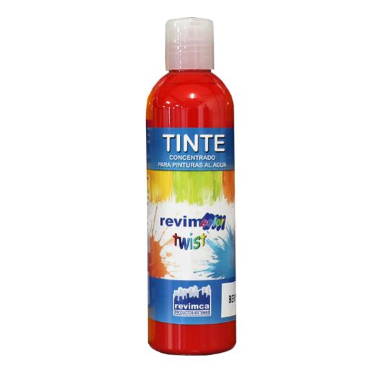 tinte
