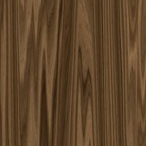 wood-1161206_1920