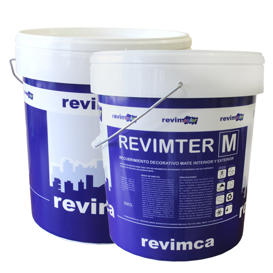 revimter_m